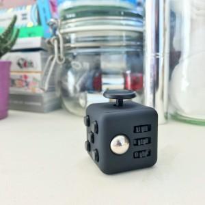 fidget-cube-2